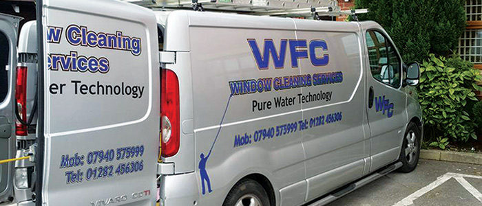 A Professional Service you can Trust