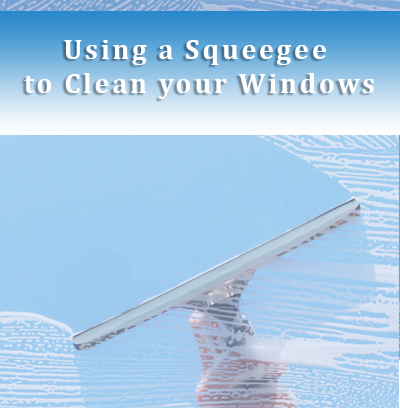 USING-A-SQUEEGEE-FOR-WINDOWS