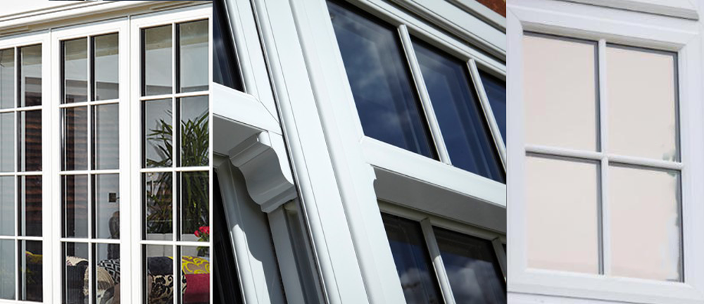 Whitening Your UPVC Tips